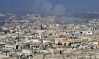 BM'den İdlib'de taraflara gerginliğin azaltılması çağrısı
