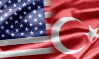 ABD'den Türkiye'ye İdlib için taziye ve destek mesajı