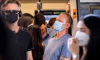 Korona virüs sadece Türkiye'yi olumlu etkileyebilir