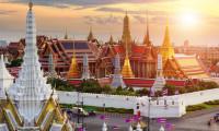 Tayland Merkez Bankası'ndan beklenmedik karar!