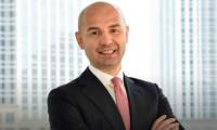 Citibank Türkiye'nin yeni 'Genel Müdür'ü Emre Karter