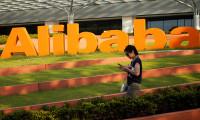 Alibaba koronaya karşı tedarik platformu kurdu
