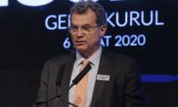 Kaslowski: Türkiye'nin, kıyılarına hapsedilmesi kabul edilemez