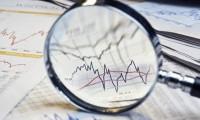 Büyümelerde hızlı yıllara dönüş olacak mı? Bankacılar ne diyor?
