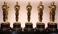Oscar Ödülleri 92. kez sahiplerini buluyor: İşte tüm adaylar