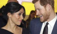 Prens Harry, Meghan Markle'a neden aşık oldu?