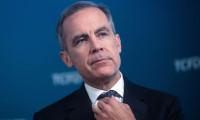 İngiltere'nin faizi sıfırlaması bekleniyor