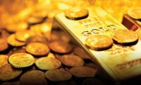 Altının kilogramı 331 bin 600 liraya yükseldi