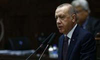 Erdoğan'dan Babacan'ın partisine ilk yorum: Sonu hüsran olacak