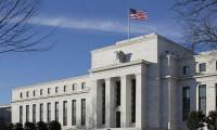 Fed gecelik borç verme tavan limitini 175 milyar dolara çıkardı