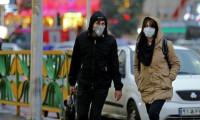 Almanya'da virüsten ölenlerin sayısı 4'e yükseldi