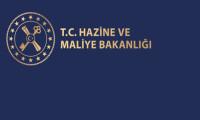 Hazine euro cinsi tahvil ve kira sertifikası ihracı gerçekleştirdi
