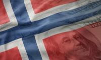Norveç Merkez Bankası süpriz kararla faiz indirdi