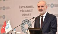 İTO'dan haksız fiyat artışı açıklaması