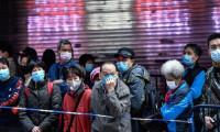 Virüs yüzünden karantinada yaşam neler getirecek?