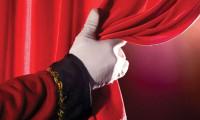 Kültür ve sanat dünyasında korona virüs iptalleri