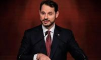 Türkiye ekonomisi korona virüse hazır