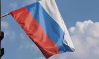 Rusya'dan virüs salgınına karşı $4.1 milyar büyüklükte kriz fonu