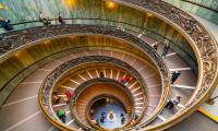 İnternet üzerinden gezebileceğiniz müzeler ve turistik alanlar