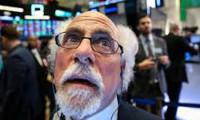 Fed'e rağmen düşen piyasalar yatırımcıları korkutuyor