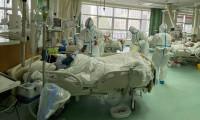 Sağlık Bakanlığı ve Bilim Kurulu'nun yol haritasına uyulmalı