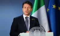 İtalya hükümetinden ekonomiye destek için 25 milyar euroluk paket