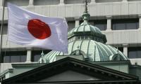 BOJ'dan piyasalara 30 milyar dolar