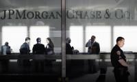 Krize karşı ABD'li bankalar birleşiyor