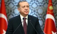 Erdoğan yarın tedbir ve destekleri açıklayacak