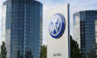 Volkswagen de üretimi askıya alıyor