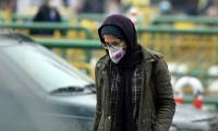 İran'da kabus büyüyor