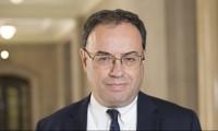 Bailey: BoE ve Hazine krizi önlemek için daha fazlasını yapabilir