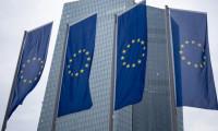 ECB 750 milyar euroluk tahvil alımı başlattı