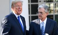Ekonomik krize karşı liderler hızlı hareket etti
