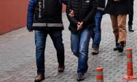Provokatif korona paylaşımı yapan 64 kişi gözaltında