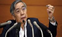 BOJ: Piyasalarda istikrarı sağlayacak adımlar atacağız