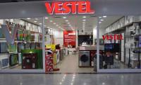 Vestel fabrika satmaya başladı