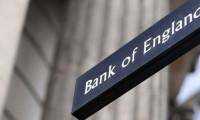 İngiltere Merkez Bankası'ndan virüs taahhütü