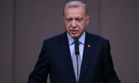 Erdoğan: Kapılar artık kapanmayacak