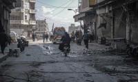 BM'den İdlib açıklaması: Rusya ve Esad savaş suçu işledi