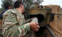 Guardian'a göre Türkiye'nin Suriye atağı rejimi nasıl etkiledi