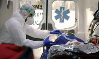 İran koronavirüs salgınını örtbas etmeye mi çalışıyor?