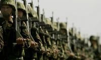 MSB: Askeri işlemler e-Devlet'ten yapılabilecek