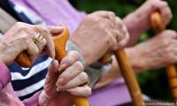 Emeklilere Ramazan Bayramı ikramiyeleri erken ödenecek