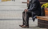 65 yaş üstündekilere sokağa çıkma yasağı