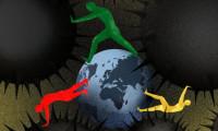 Virüs salgını sonrası dünya nasıl şekillenecek?