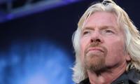 Virgin Atlantic milyarderi sonunda elini cebine attı
