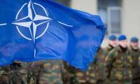 NATO'da korona alarmı: 500 kişi karantinada