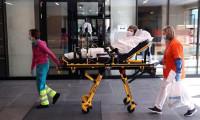 Dünyaca ünlü sağlık kurumları korona virüs efsanelerini çöpe attı