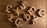 Merkez bankaları para olup yağdı